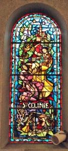 sainte célinie